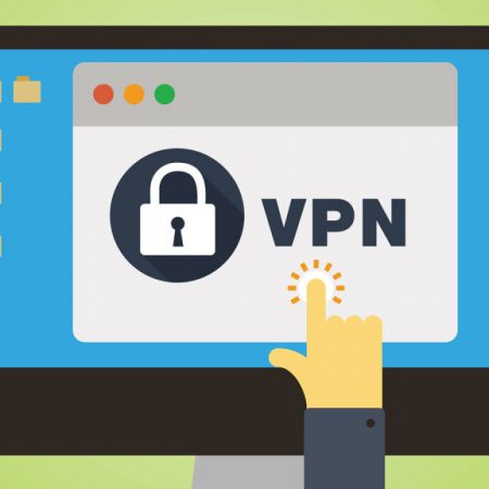 Playing Online Casino With VPN